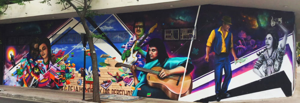 Mural-Barrio-Yungay