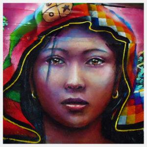 murales alan kode